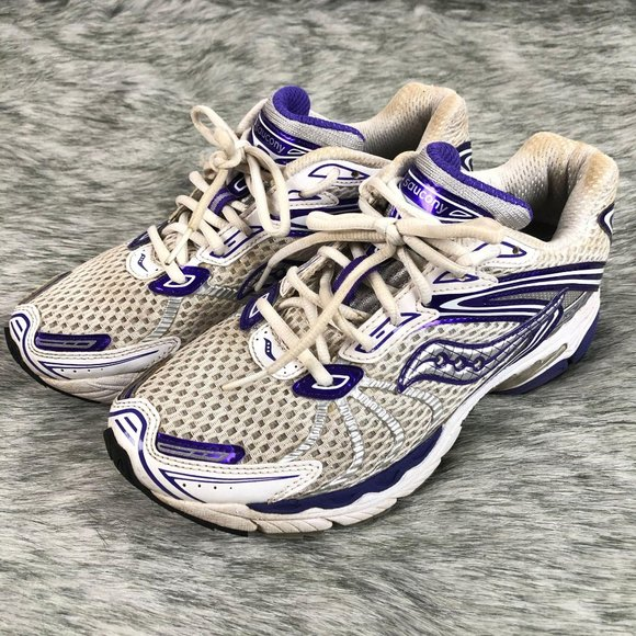 Saucony Shoes | Womens Progrid Ride 2